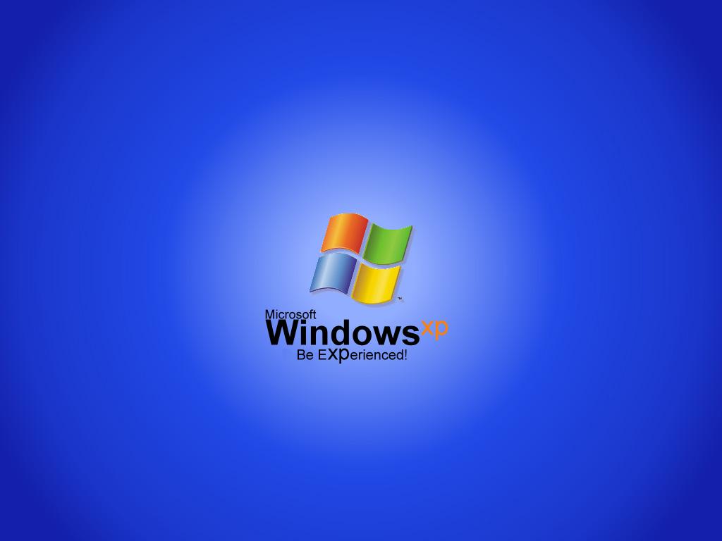 Windows Xp Startup Sound Wav File Download