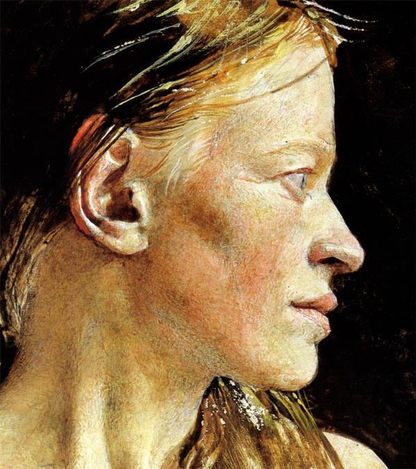 book Eighteenth century women poets: nation,